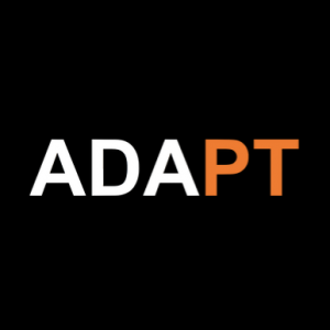 Image for ADAPT