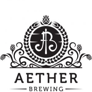 Image for AetherBrewing