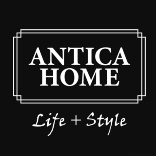 Image for Antica Home