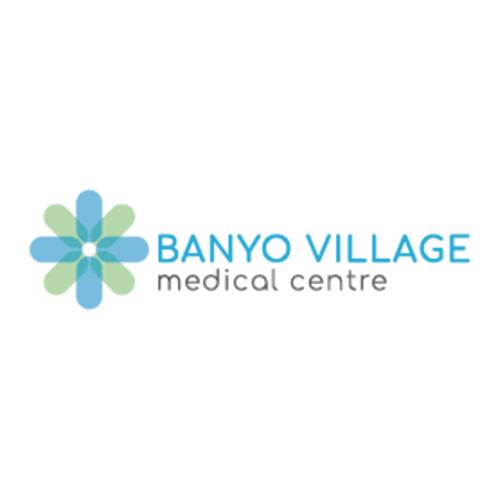 Image for Banyo Village Medical Centre