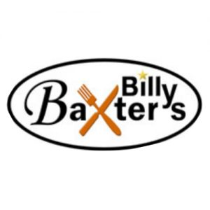 Image for BillyBaxters