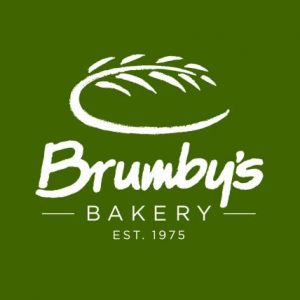 Image for Brumbys Bakery