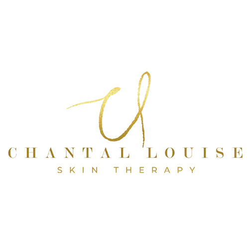 Image for Chantal Louise