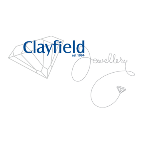 Image for Clayfield Jewellery