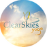 Image for ClearSkies