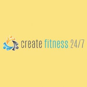 Image for CreateFitness247