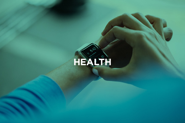 Image for EA Health