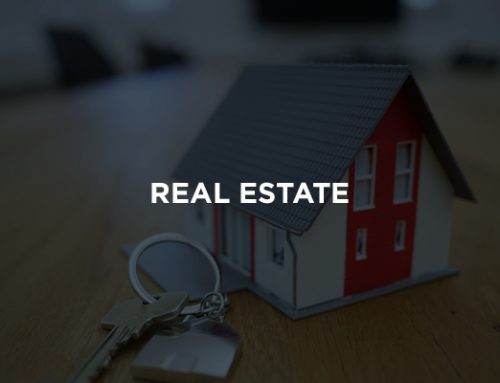 Real Estate Advice with Jordan McLennan from Jordan McLennan Property