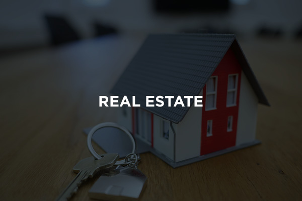 Image for EA Real Estate