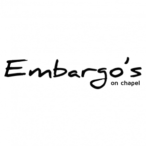 Image for Embargos on Chapel
