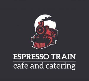 Image for Espresso Train