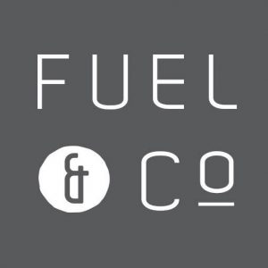 Image for Fuel and Co