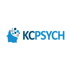 Image for KCPSYCH