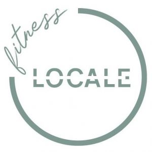 Image for LOCALE fitness