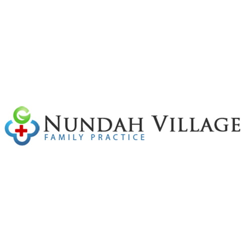 Image for Nundah Village Family Practice