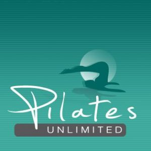 Image for Pilates Unlimited