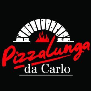 Image for Pizzalunga da Carlo