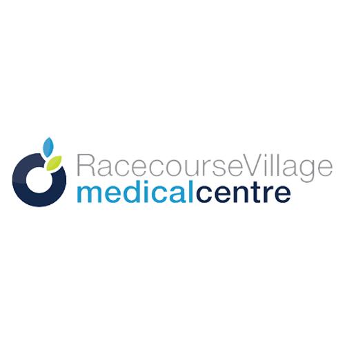 Image for Racecourse Village Medical Centre