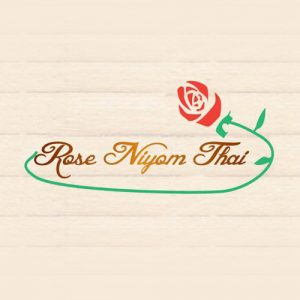 Image for Rose Niyom Thai