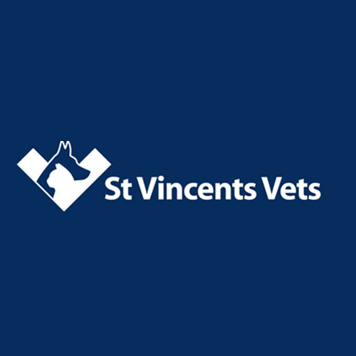 Image for SVV