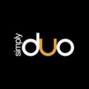 Image for Simply Duo