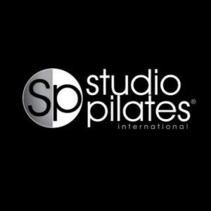 Image for StudioPilates