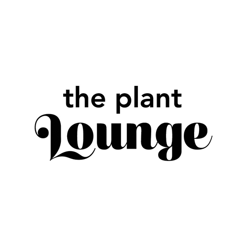 Image for The Plant Lounge