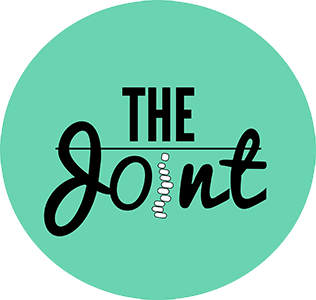 Image for TheJoint