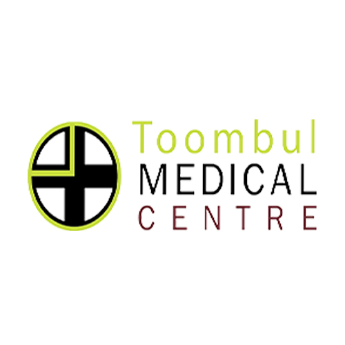 Image for Toombul Medical Centre