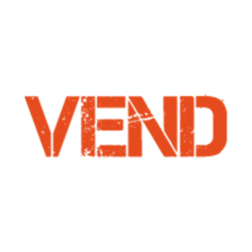 Image for VEND