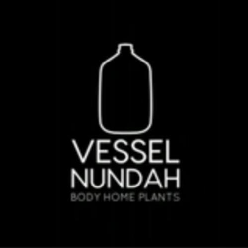 Image for Vessel Nundah