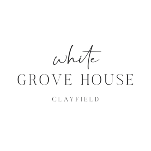 Image for White Grove House