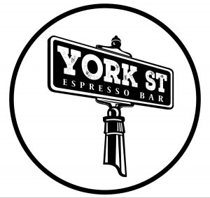Image for York St Espresso Bar