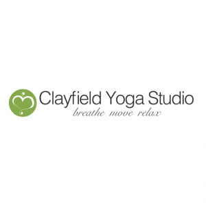Image for clayfield yoga lrg2