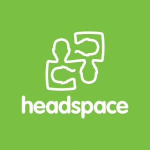Image for headspace