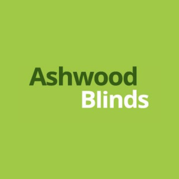 Image for AshwoodBlinds