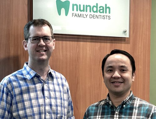 Nundah Family Dentists
