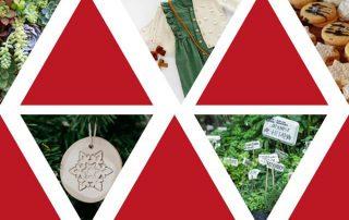 nec christmas markets loving nundah northgate